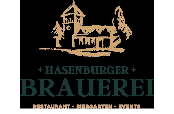 Café und Restaurant Zur Hasenburg